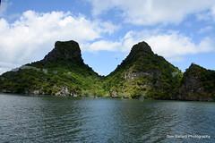D72_7521 (Tom Ballard Photography) Tags: vietnam halongbay tourboats bayclub 20151118