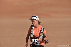 3-Oman-Desert-Marathon-day-2_6154