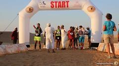 3-Oman-Desert-Marathon-Day-5_2271
