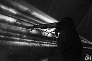 Sigma // Shots by Jennifer McCord