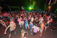 Home2015_by_spygel_0041 (spygel) Tags: dance psytrance trance dubstep doof seq bushdoof aussiebushdoof