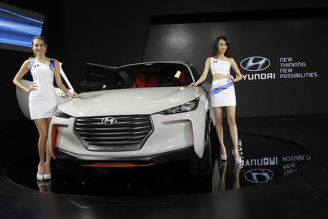 Hyundai-3