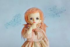 (Lau-rain) Tags: doll bjd soom yosd necy