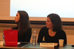 Ariel Mae Lambe, Michelle Chase (Bildner Center) Tags: democracy republic cuba revolution cityuniversityofnewyork bildnercenterforwesternhemispherestudies