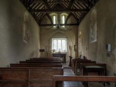 The Church at Little Somborne in Hampshire (neilalderney123) Tags: church hampshire sacred winchester littlesomborne 2016neilhoward
