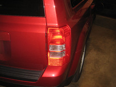 2007-2016 Jeep Patriot Tail Light Housing - Changing Burnt Out Brake / Rear Turn Signal & Reverse Light Bulbs (paul79uf) Tags: light turn diy jeep tail rear steps replacement number part changing howto change bulbs instructions brake guide reverse patriot 2008 signal 2009 tutorial 2012 2007 2010 replace 2014 cambiar 2016 replacing 2015 2011 bombillas 2013