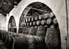 Caves de Vinho do Porto (vmribeiro.net) Tags: portugal nova bandeira port geotagged wine sony vila caves porto tamron gaia vinho prt cellars a350 geo:lat=4113490426 geo:lon=861473233