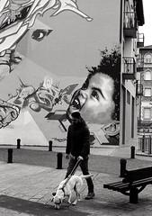 (Jabatophoto) Tags: graffiti