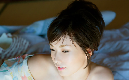 長澤奈央 画像28