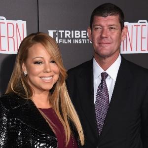 Mariah Carey planeja casamento milionário em ilha na Austrália