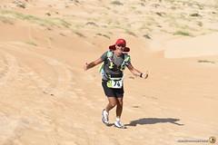 3-Oman-Desert-Marathon-Day-6_6664