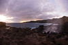 2016.01.04-Maui-041 (c_tom_dobbins) Tags: sunrise hawaii surf waves maui blowhole nakalele