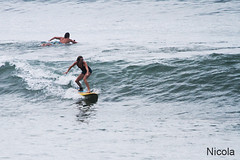 rc0007 (bali surfing camp) Tags: bali surfing dreamland surfreport surflessons 11022016
