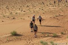3-Oman-Desert-Marathon-Day-5_2968