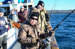 SportFishing_12.29.15-27 (Troop2 Riverside) Tags: youth fishing scouts adventures scouting bsa cleaningfish sportfishing deepseafishing charterboat oceanfishing danawharf scoutingoutdoors scoutsdostuff troop2riverside bsafishing fishingmeritbadge