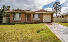 11 Lowe Street, Metford NSW