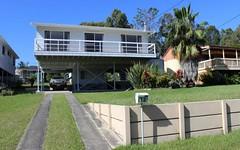 32 Tallawalla Rd, Coomba Park NSW
