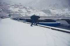_JYC2480 (viewbynr.10) Tags: people snow ski nikon oakley bod geiranger d800 gopro