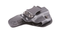 SHTF Gear Protos Standard (No Suede) (SHTF Gear Holsters) Tags: gear carry concealed glock protos shtf