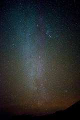 Milkyway (OskarWinqvist) Tags: stars landscape hawaii peak maui vulcano milkyway nikond800