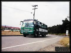 Buseta Coop La Nacional Ltda, ZP 0222 (Los Buses Y Camiones De Bogota) Tags: la colombia bogota coop autobus nacional zp buseta ltda 0222 usme busologia