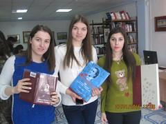 Cri valoroase din colecia CAIE (Centrul Academic Eminescu) Tags: academic eminescu centrul chiinu bibliotec