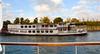 Boats (ost_jean) Tags: paris colors seine ship bateau parijs peniche