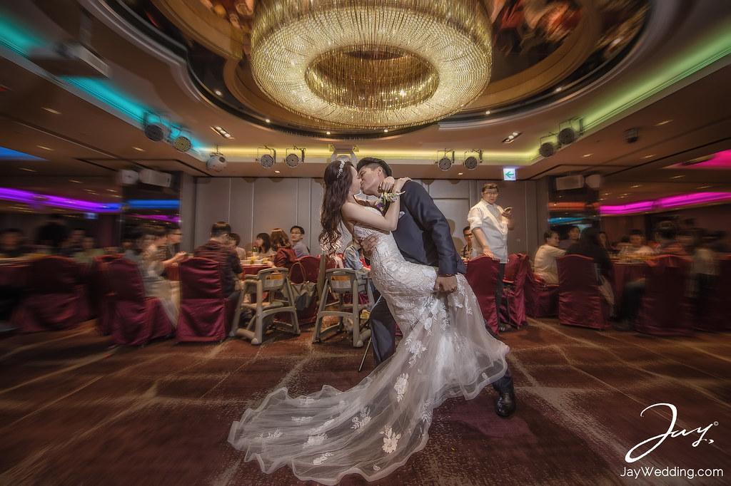 婚攝,婚禮記錄,桃園翰品,飯店,儀式,訂結,西敏,手工婚紗,婚禮紀錄,JAY HSIEH,A-JAY,193