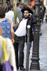 Sep2413-88_edited-1 (Dave Schultz) Tags: paris france ledefrance 2013paris