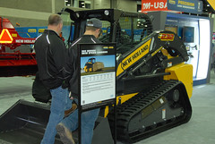 nfms-16-22 (AgWired) Tags: show new holland media farm kentucky machinery national louisville agriculture fm 2016 agwired zimmcomm