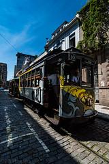 Santos - Centro 2016-054.jpg (Eli K Hayasaka) Tags: brazil brasil sopaulo centro tram santos streetcar bonde centrohistrico hayasaka elikhayasaka