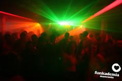 Funkademia13-02-16#0042