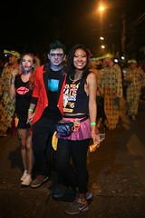 Guacherna carnaval de Barranquilla 2016 (WadoFoto) Tags: carnival party color luz colombia fiesta musica carnaval sonido barranquilla tambores carnavaldebarranquilla guacherna carnaval2016 carnavaldebarranquilla2016 guacherna2016 unasolagozadera