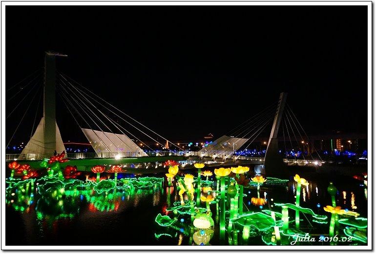 台灣燈會 (34)