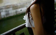 白鳥百合子 画像56