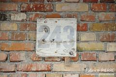 Munich - Dcembre 2015 (Dachau) (www.fabricepierre-photographe.com) Tags: camp munich concentration dachau allemagne