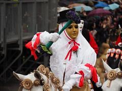 Componidori (bpot555) Tags: sardegna carnival stella horse sardinia mardigras festa carnevale lent oristano sartiglia componidori