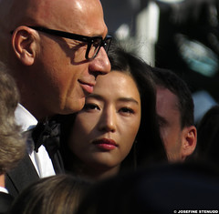 20150517_03 Marco Bizzarri & Gianna Jun (?)   The Cannes Film Festival 2015   Cannes, France (ratexla) Tags: life city travel girls vacation people urban woman holiday cinema man france men guy travelling celebrity film girl festival stars person star town spring women europe riviera cannes earth famous culture guys dude chick entertainment human journey moviestar movies chicks celebrities celebs traveling dudes celeb epic interrail stad humans semester interrailing tellus cannesfestival homosapiens organism 2015 moviestars cannesfilmfestival eurail festivaldecannes tgluff europaeuropean tgluffning tgluffa giannajun eurailing marcobizzarri photophotospicturepicturesimageimagesfotofotonbildbilder resaresor canonpowershotsx50hs thecannesfilmfestival 17may2015 ratexlascannestrip2015 the68thannualcannesfilmfestival thecannesfestival