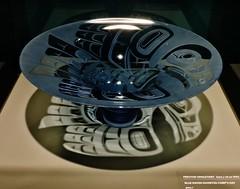 (Will S.) Tags: ontario canada art gallery artgallery canadian trunks emilycarr mypics kleinburg aboriginalart canadiana groupofseven tomthomson mcmichael mcmichaelcanadianartcollection mcmichaelgallery