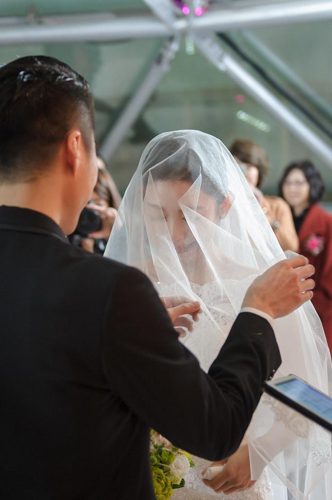 """""""婚攝,大直典華婚攝,婚攝wesley,婚禮紀錄,婚禮攝影""""'LOVE7405'"""