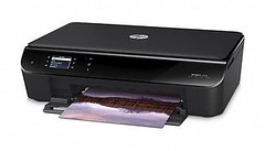 HP Envy 4507 All in One WIRELESS PRINTER SCANNER COPIER (paulbulmer) Tags: printer scanner wireless envy copier 4507