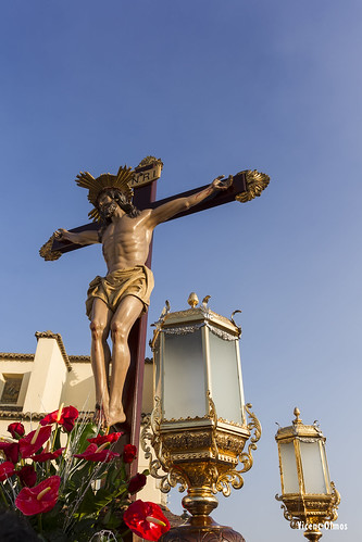 """(2013-06-28) - Vía Crucis bajada - Vicent Olmos  (07) • <a style=""""font-size:0.8em;"""" href=""""http://www.flickr.com/photos/139250327@N06/24972149772/"""" target=""""_blank"""">View on Flickr</a>"""