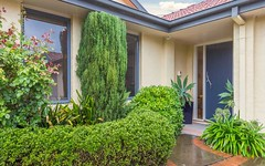 24B Hodgkinson Street, Griffith ACT