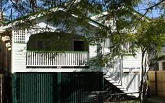 22 Magdala St, Ascot QLD