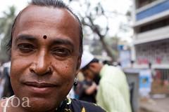 60DBD8_2686 (bandashing) Tags: street england woman man beard manchester 21 crossdressing transgender dhaka feb crossdresser sari sylhet bangladesh mullah socialdocumentary hijra aoa internationalmothertongueday bandashing shabag ekushi mullishab akhtarowaisahmed