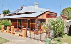 26 Torch Street, South Bathurst NSW