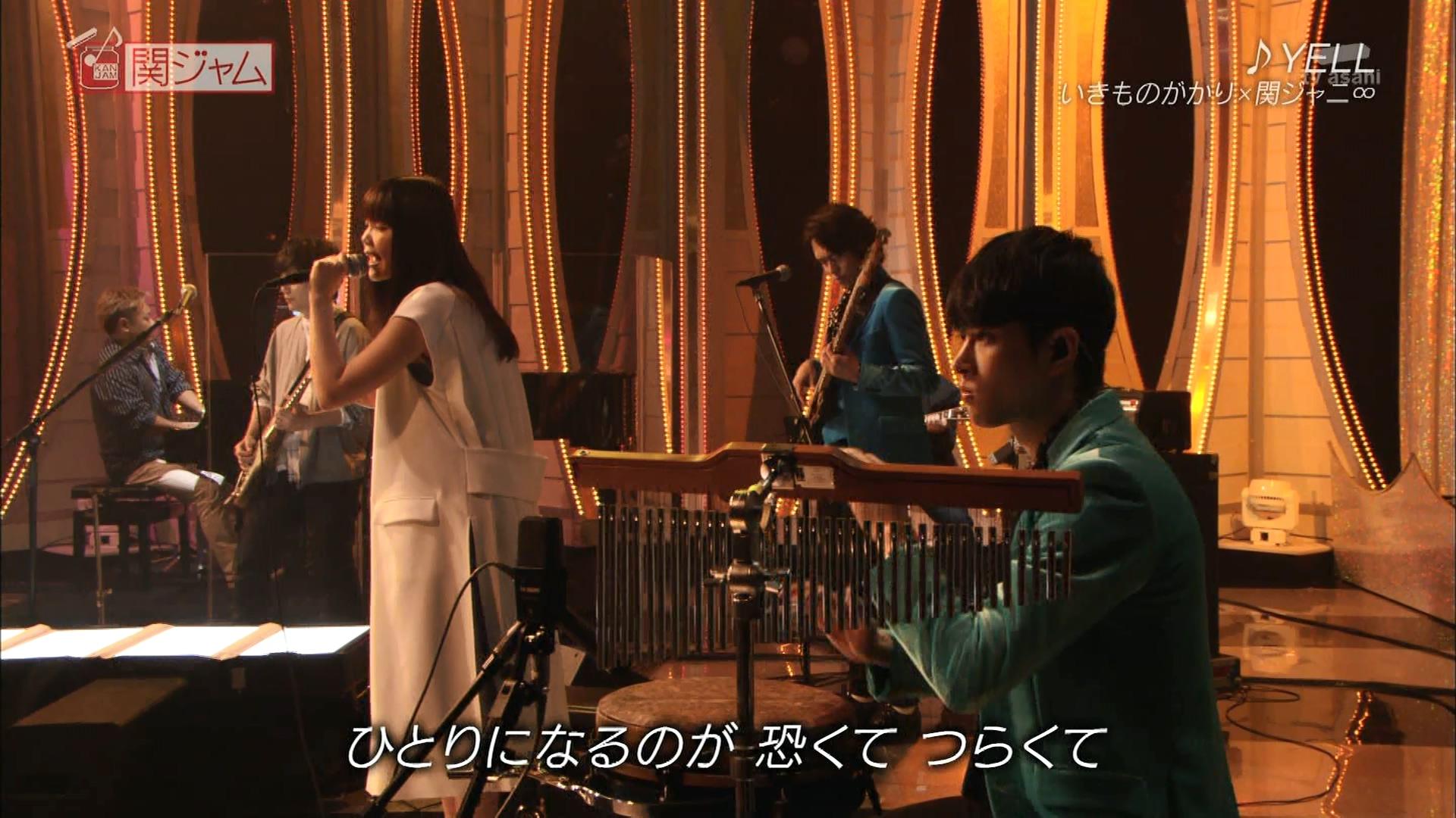 2016.03.13 全場(関ジャム 完全燃SHOW).ts_20160314_030000.318
