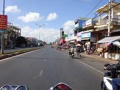 Easy rider to Dalat218