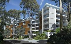 1/6-16 Hargraves Street, Gosford NSW