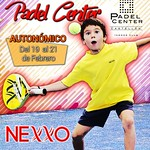 Menores PadelCenter
